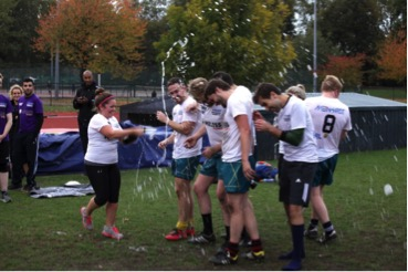 Meinhardt's charity rugby event raises over £3000 to #TackleHomelessness