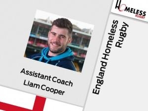 ENg Assistant Coach