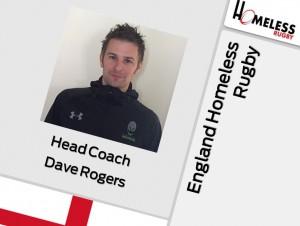 Eng Coach