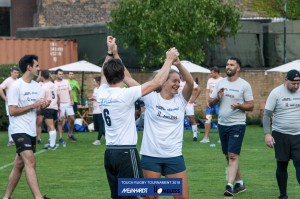 MHT Touch Rugby 2018-721