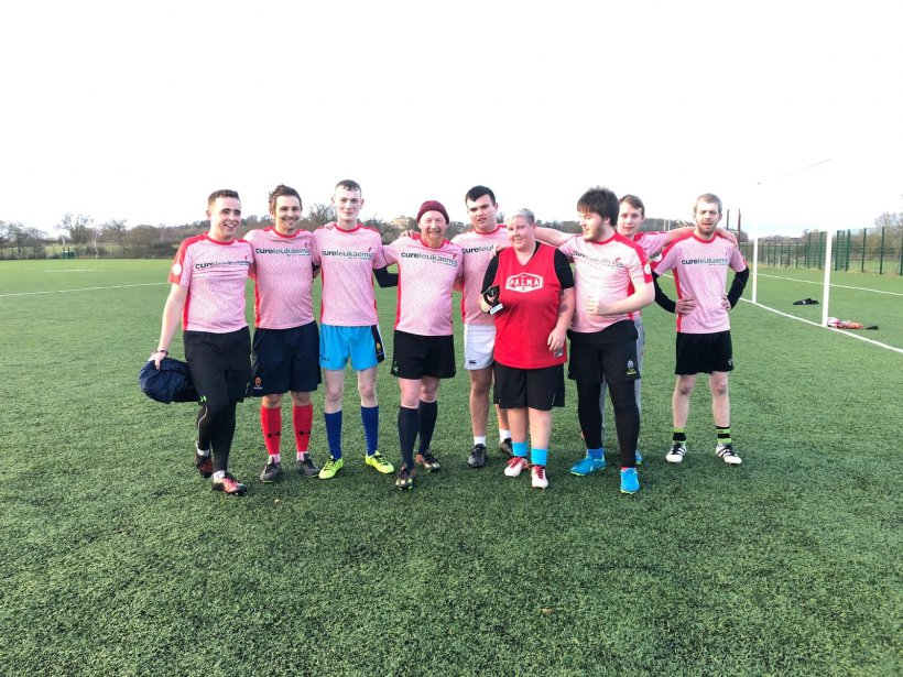 Warriors looking to maintain momentum in 2019